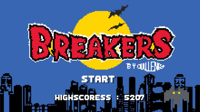 breakers_app1