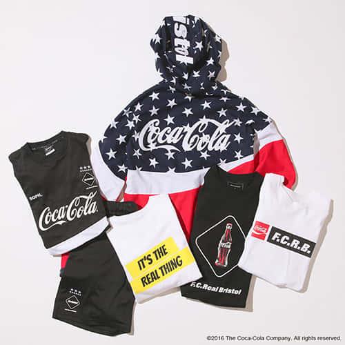 coca-cola_ fcrb image