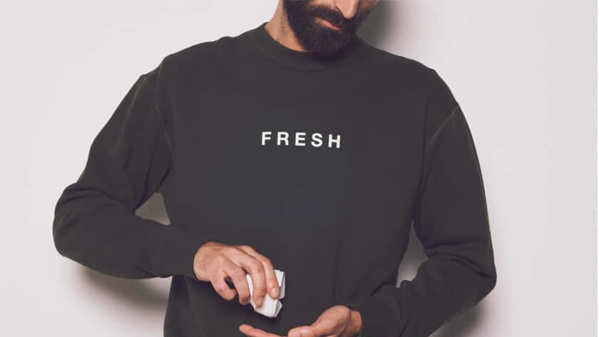 fresh_top01