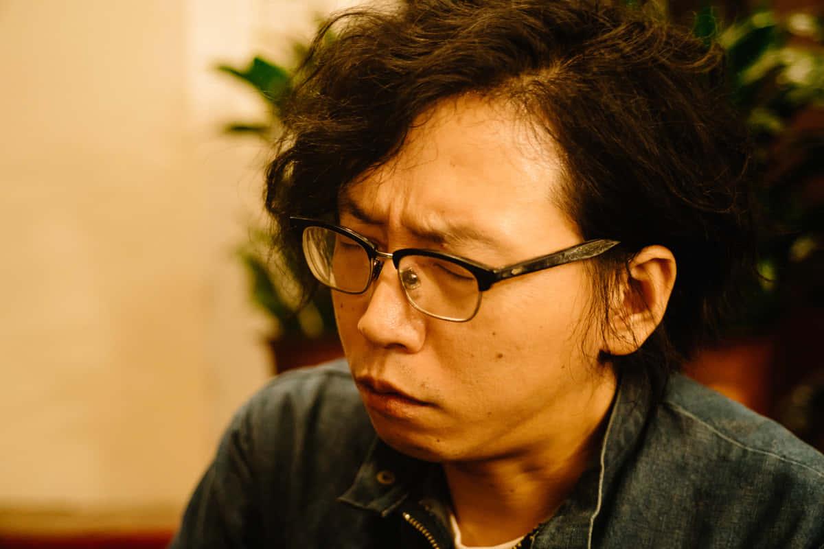 gekidan_DSC08913