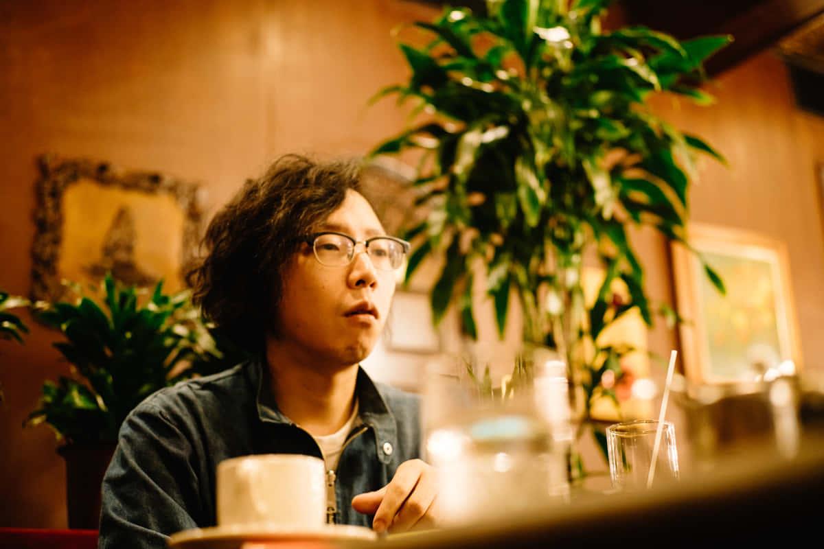gekidan_DSC08939