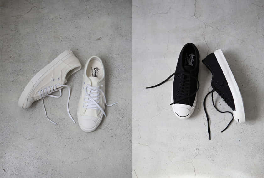 jackpurcell000