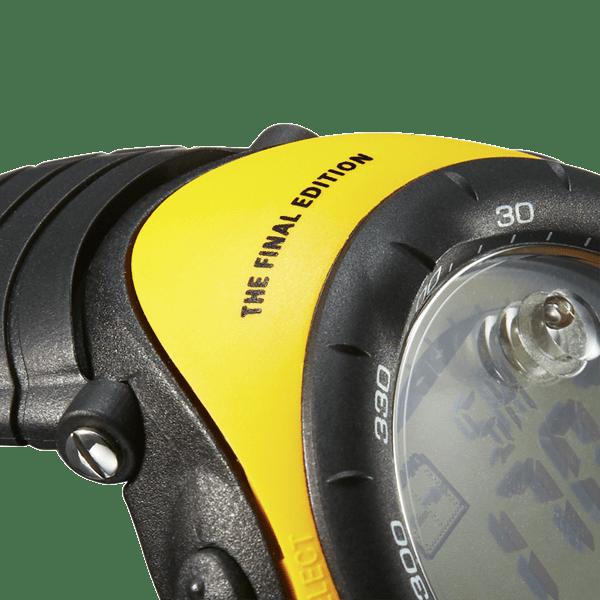vector-final-yellow-03-web