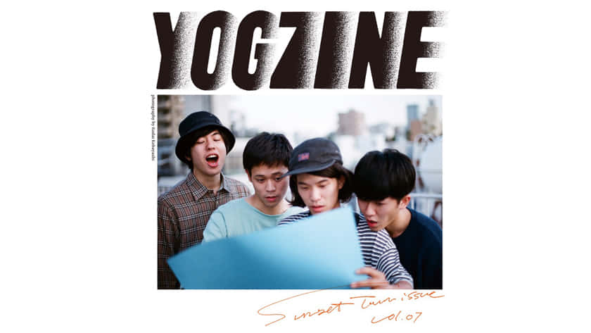 yogzine_top