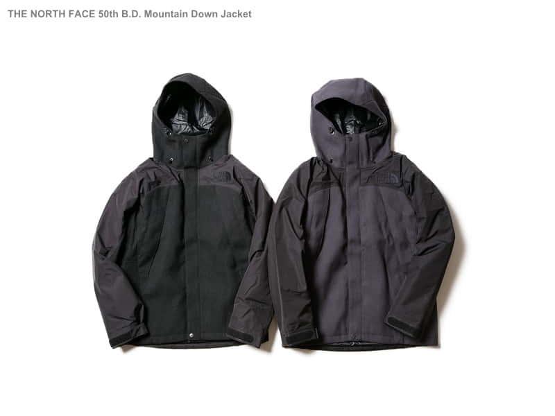 01TNF50th_BD_Mountain_Down_Jacket