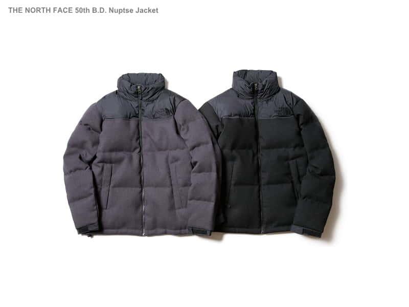 02TNF50th_BD_Nuptse_Jacket