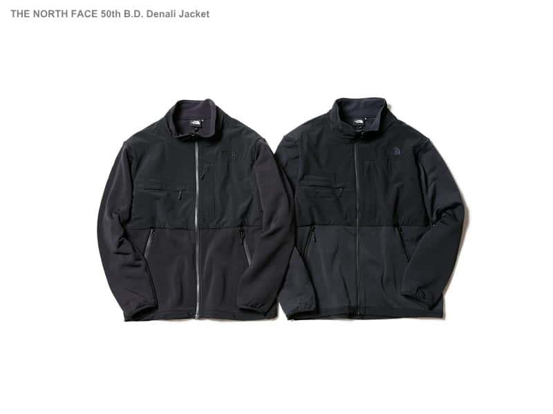 03TNF50th_BD_Denali_Jacket