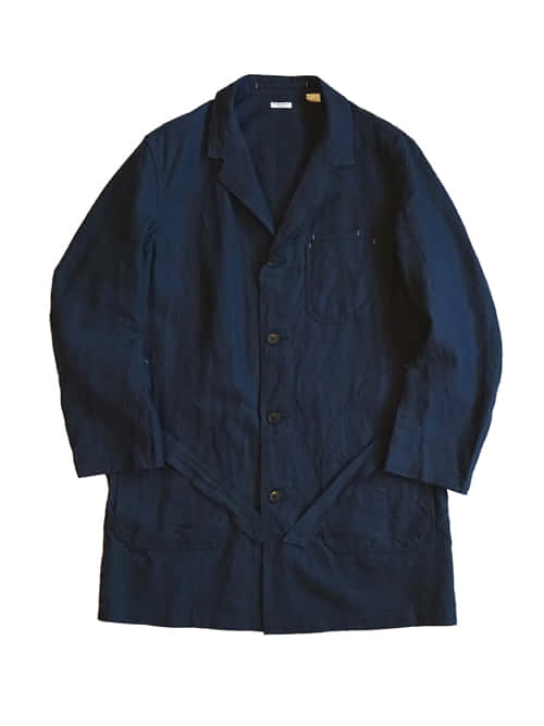 1shopcoat