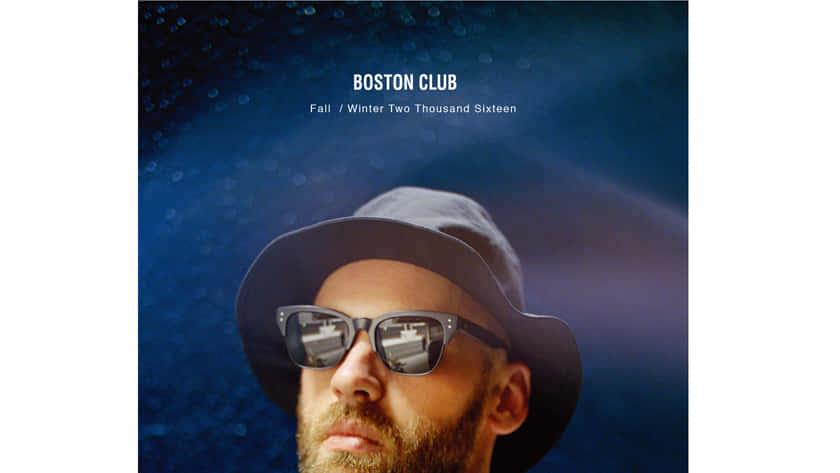 BOSTONCLUB2016AW001