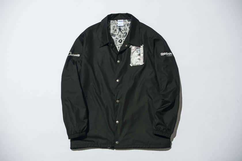 Coach-Jacket1
