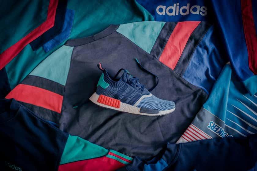 adidas-packer-nmd-01