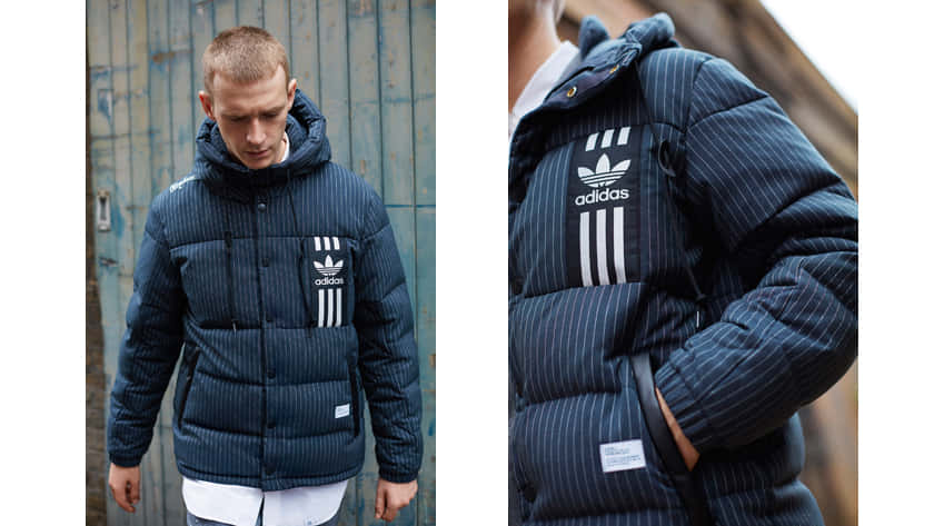 adidasoriginaljacket