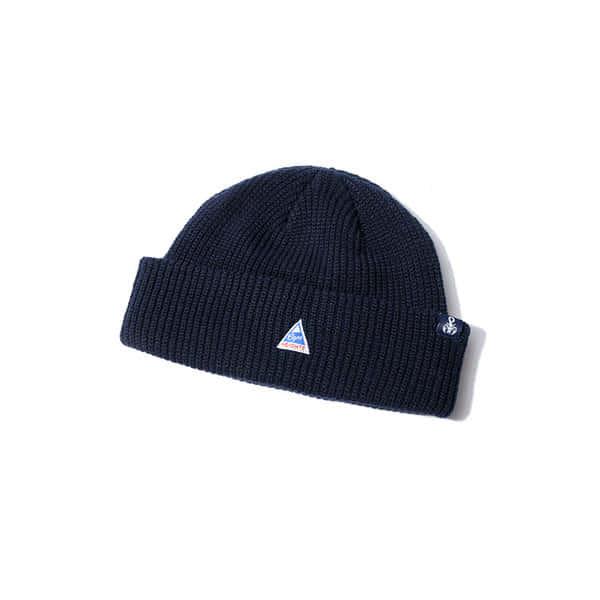 capehightscap-thumb-600x600-29421-1