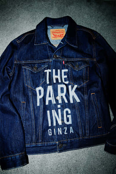levis-the-50th-anniversary-of-trucker-jacket-the-parking-ginza-02