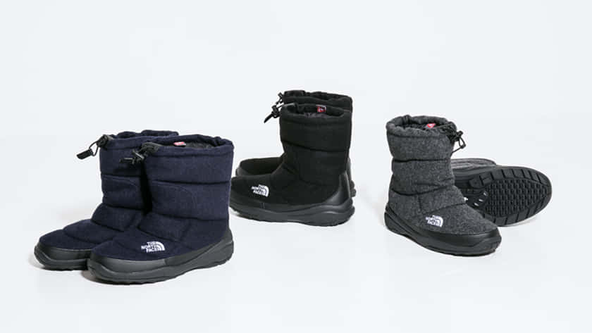 tnf_nup01