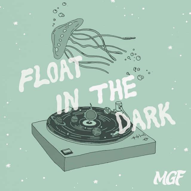 mgf_floatinthedark_cover