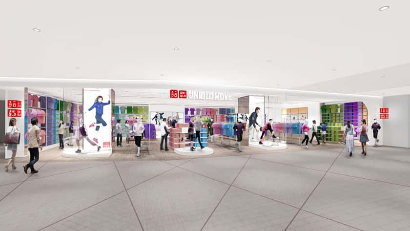 UNIQLO-MOVE_store-image