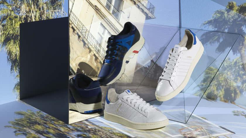 adidas Consortium_colette x UNDFTD 2