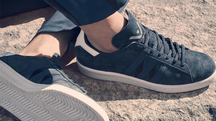 adidas_wm