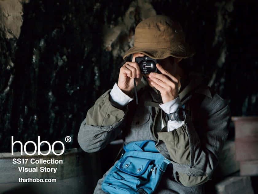 01hobo_SS17_Story (1)