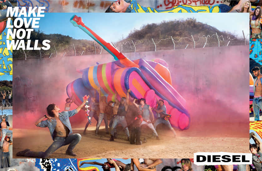 Diesel_SS17_Tank_DPS_460mm_x_300mm