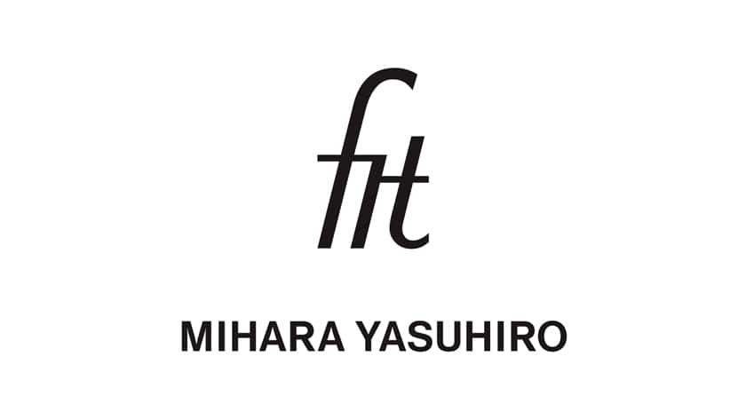 fitmiharayasuhiro001