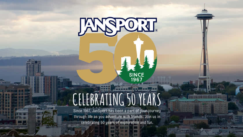 jan50