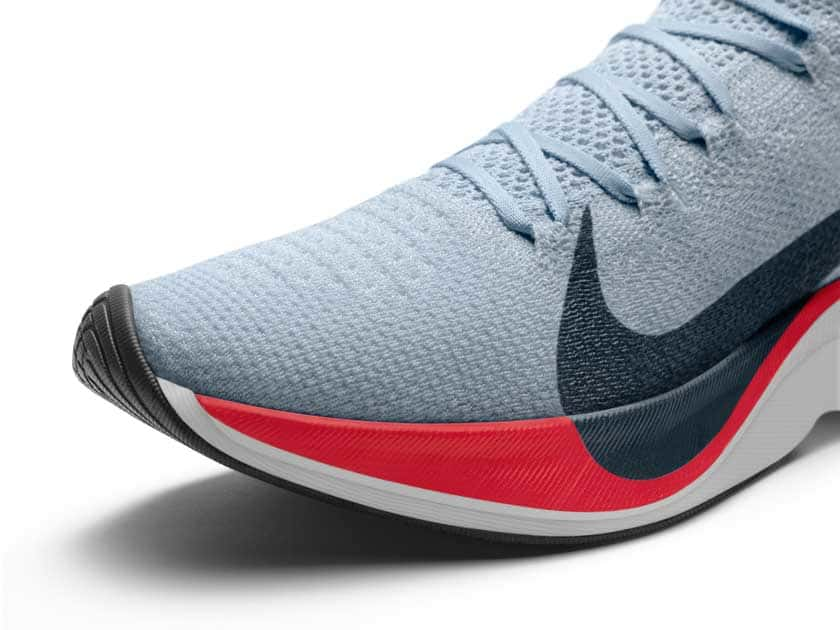 Nike_Zoom_Vaporfly_Elite_2_67128