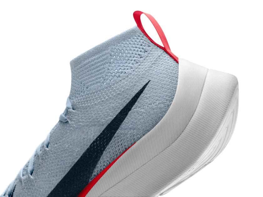 Nike_Zoom_Vaporfly_Elite_3_67130