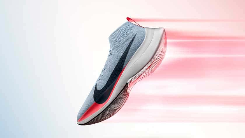 Nike_Zoom_Vaporfly_Elite_JPEG_67126