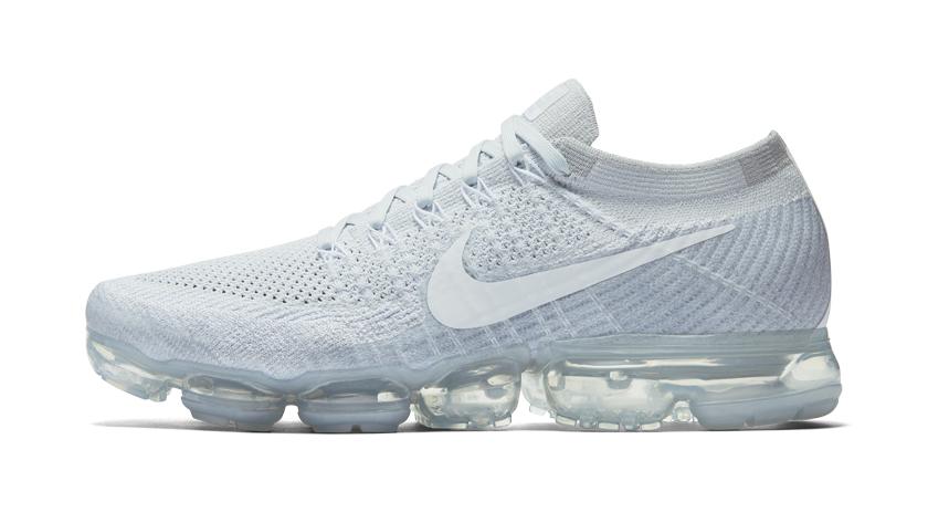 Nike_Air_VaporMax_Flyknit_Platinum_1_66610のコピー