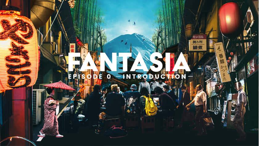 fantasia_0101