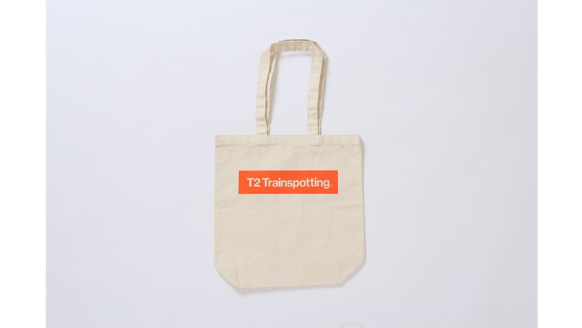 toresupo6