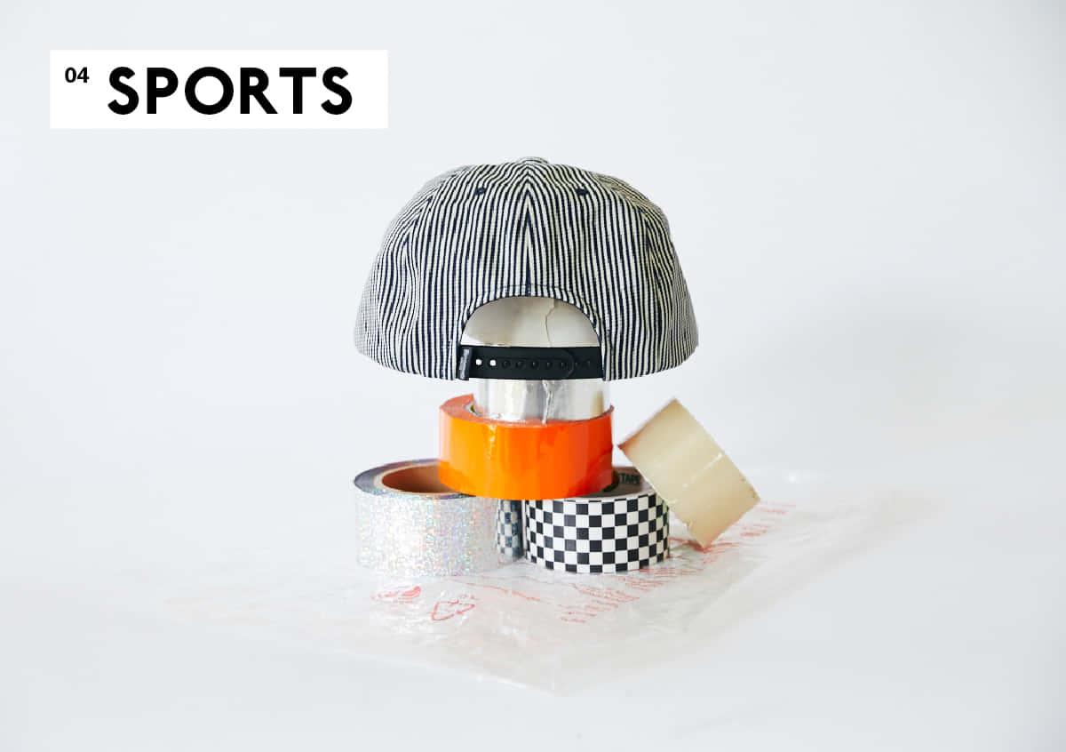0428_04_sports