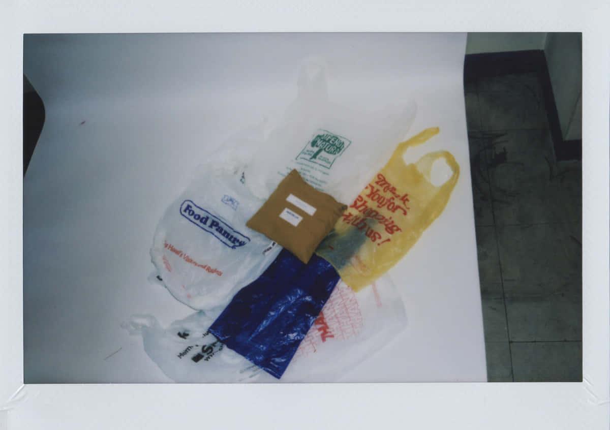 2_0428_07_shopping4