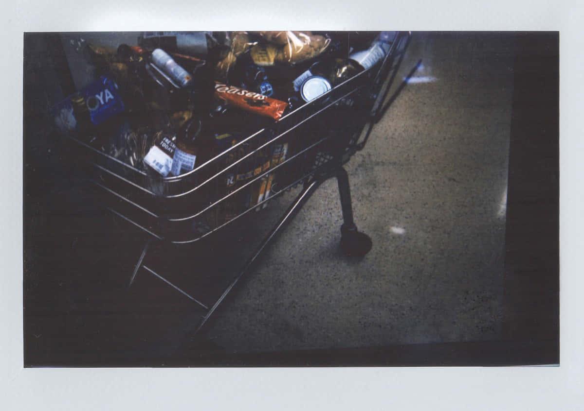 2_0428_07_shopping8