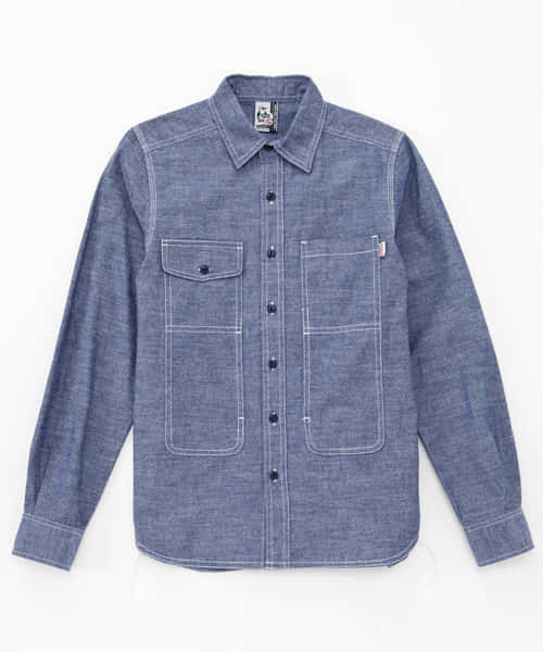 Hurrican_work_shirt
