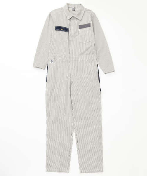 Hurricane_coverall_booby2