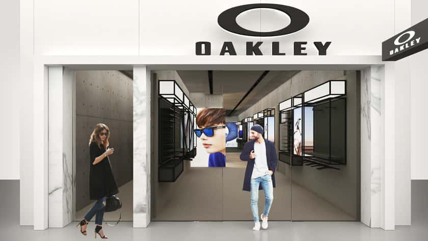 OAKLEY_KYOTO_FACADE_