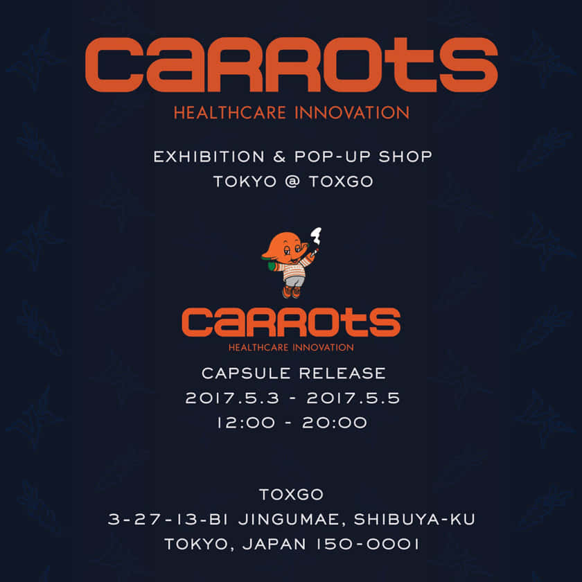 01Carrots420_Flyer.jpg