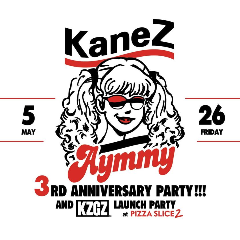 01kanez_aymmy_3rd