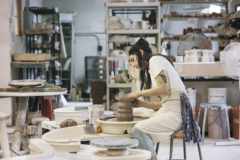 JB_TOP_A ceramicist_04