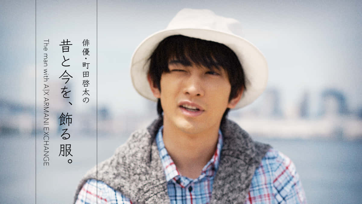 armani_machida_1200