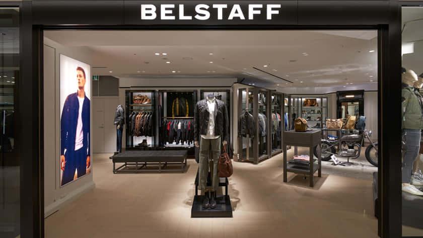 belstaff1