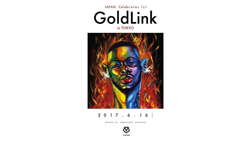 goldlink1
