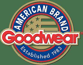 gwjap_logo