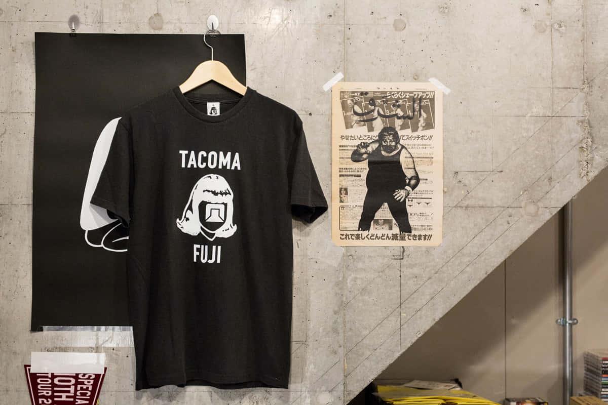 soucony_tacomafujirecords_3