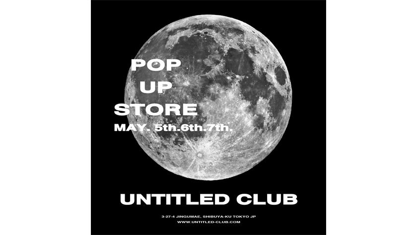untitledclub_may501