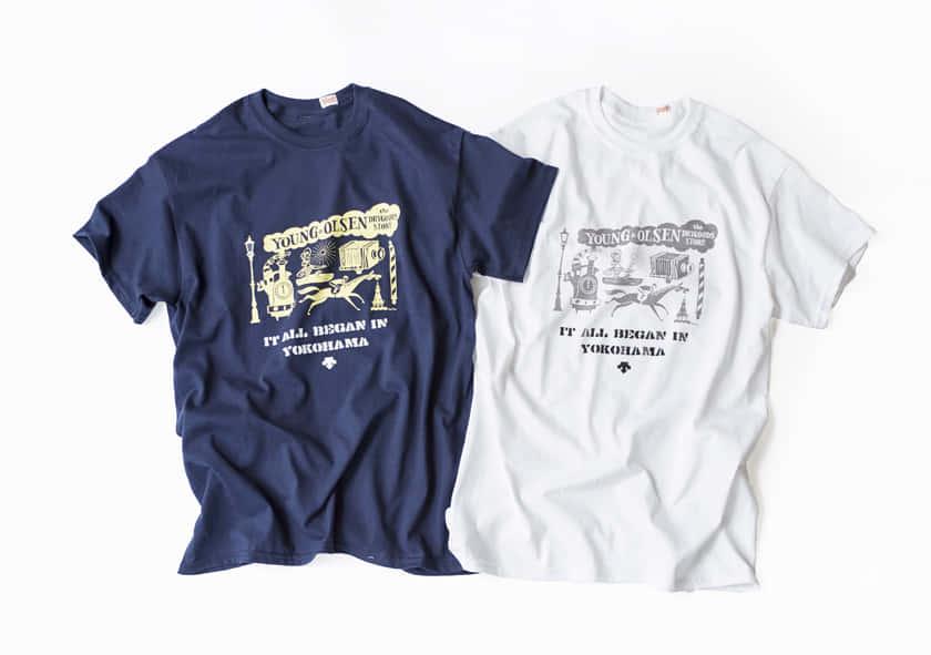 0120170618_DESCENTE_Tshirts1_R