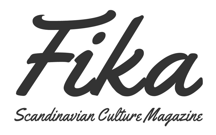01fika_logo
